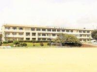 周辺環境:学区は武豊小学校です。
