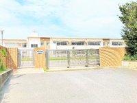 周辺環境:学区は武豊中学校です。